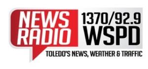 WSPD Banner